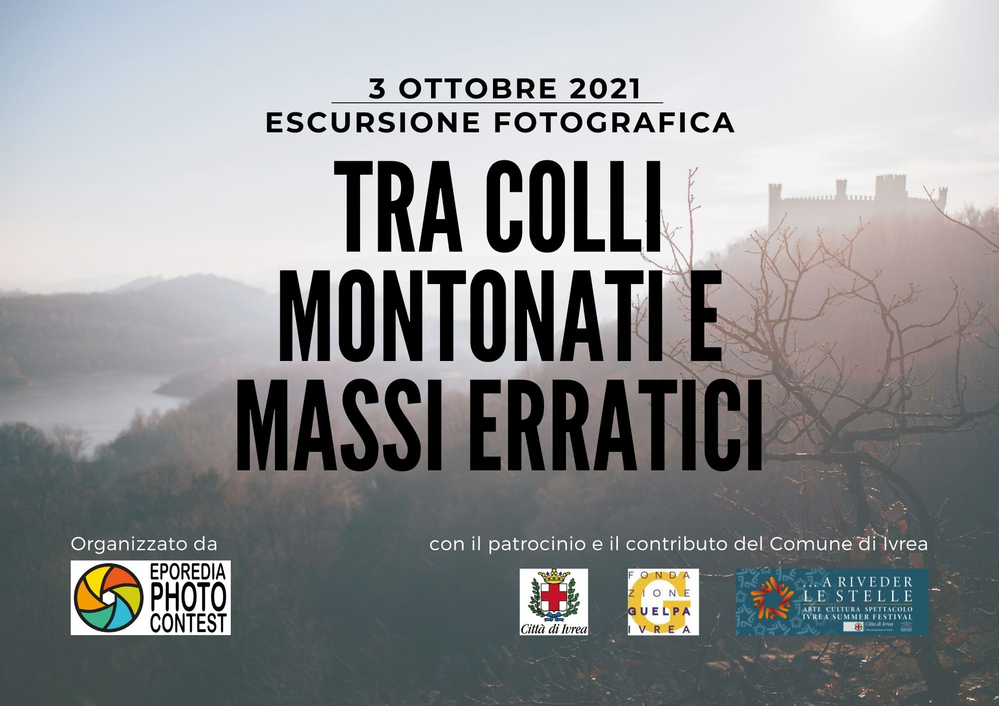 COLLI_fronte-2021.09.22